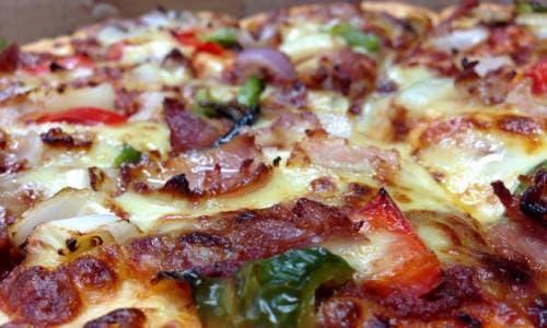 main-street-pizza-ashaway-ri-1 (1)